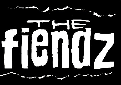 Image result for the fiendz band